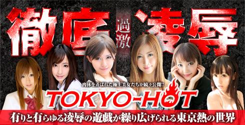 東京ホットおまんこ拡大写真 Tokyo-Hot 東京熱 無修正動画 - FC2